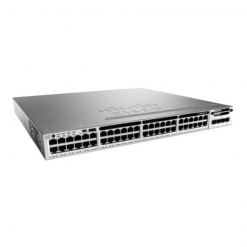 Switch Cisco Catalyst 3850-48T-E
