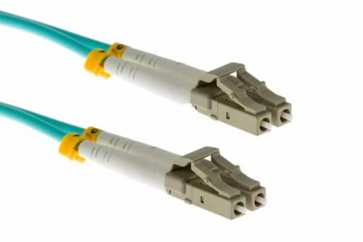 cable quang LC-LC 2m