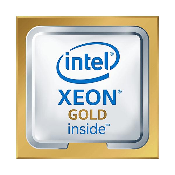 cpu intel xeon gold 5115 img maychuviet