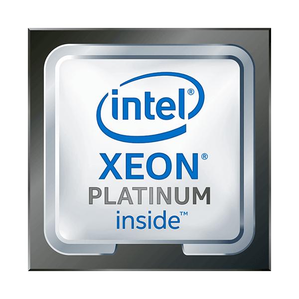 cpu intel xeon platinum 8160 img maychuviet