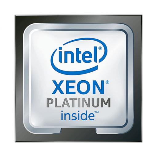 cpu intel xeon platinum 8168 img maychuviet