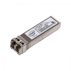 module intel 10GB FTLX8571D3BCV-IT