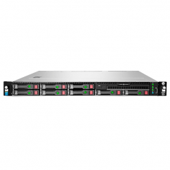 server hp proliant dl120 gen9