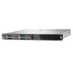 server hp proliant dl20 gen9