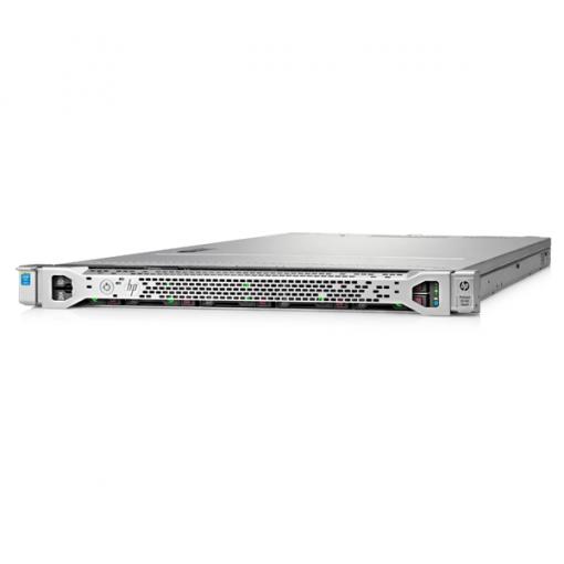 server hp proliant dl60 gen9