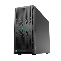 server hp proliant ml150 gen9