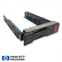 tray hdd hp 3.5inch