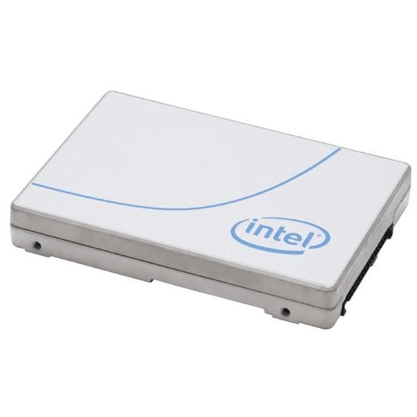 ổ cứng ssd intel dc p4600 2tb