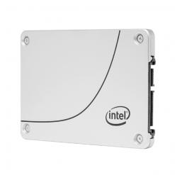 ổ cứng ssd intel dc s3520 960gb