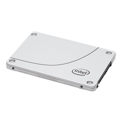 ổ cứng ssd intel dc s4500 1.9TB