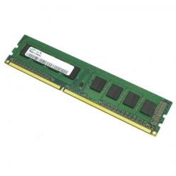 ram samsung 8gb ddr4 2133mhz ecc unbuffered