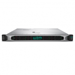 server hp proliant dl360 gen10