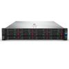 server hp proliant dl380 gen10
