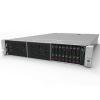 server hp proliant dl380 gen9