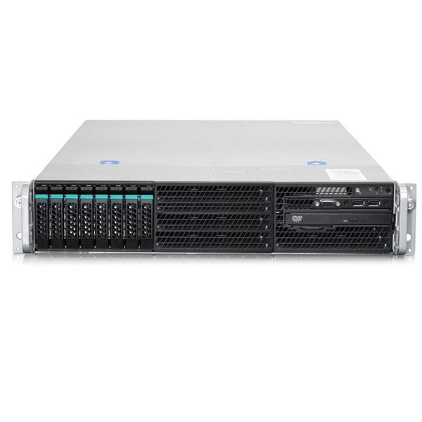 server intel r2208wttyc1