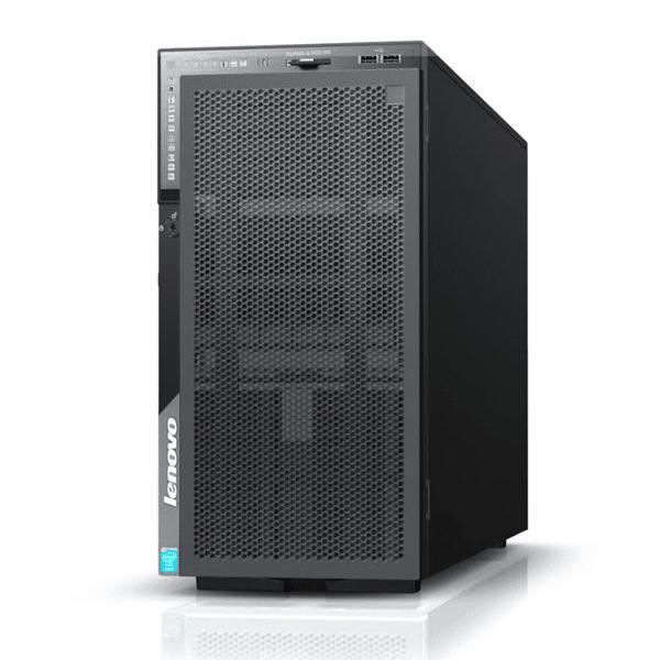 server lenovo x3500 m5