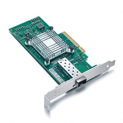 card quang intel x520-da1 network adapter