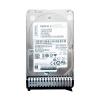 hdd lenovo ibm 300gb sas 2.5inch 10k rpm 12gbs