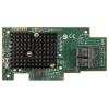 intel rms3hc080 raid card