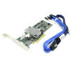 intel rs2bl040 raid card