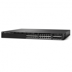 switch cisco catalyst 3650-24TS-E