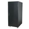 tủ rack 36U-D1000