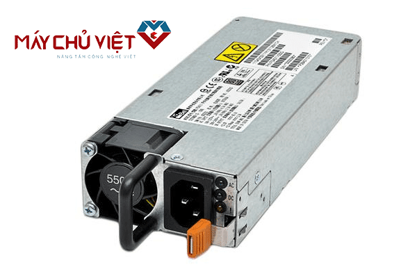 nguồn server power supply