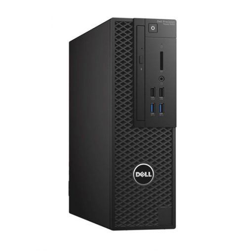 dell precision tower 3420 t3420