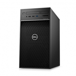 workstation dell precision 3630 tower product img maychuviet
