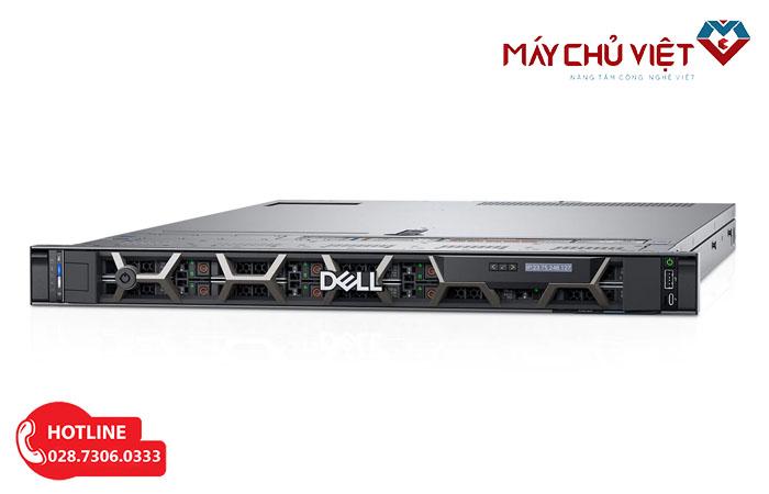 dell r640 server dell bán chạy nhất