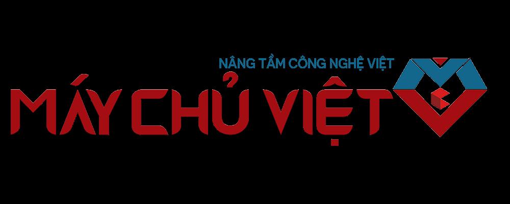 Máy Chủ Việt