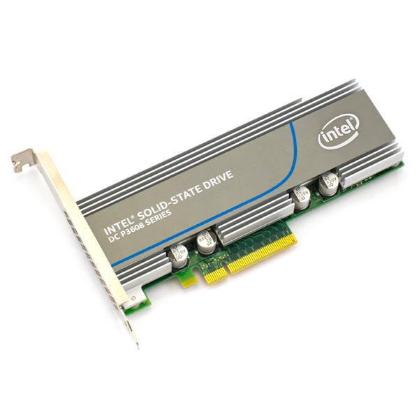 ổ cứng ssd intel dc p3608 series 1 6tb img maychuviet