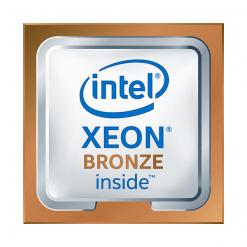 cpu intel xeon bronze 3204 img maychuviet