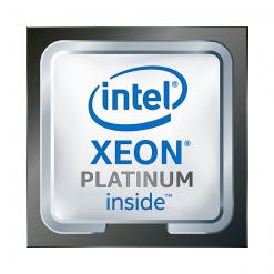 cpu intel xeon platinum 9242 img maychuviet
