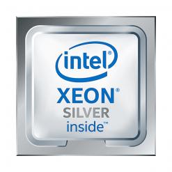 cpu intel xeon silver 4210 img maychuviet