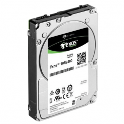 hdd seagate exos 10e2400 300gb 512n sas st300mm0048 img maychuviet