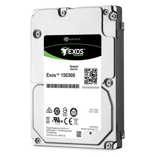 hdd seagate exos 15e900 900gb 512n sas st900mp0006 img maychuviet