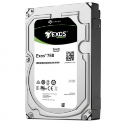 hdd seagate exos 7e8 4tb 4kn sata st4000nm0085 img maychuviet