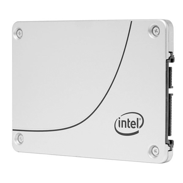 ổ cứng ssd intel d3 s4610 1.92tb img maychuviet