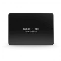 ổ cứng ssd samsung sm883 960gb mz7kh960hajr thumb maychuviet