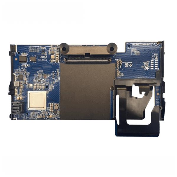 lenovo thinksystem raid 530-4i 2 drive adapter kit for sn550 7m27a03918