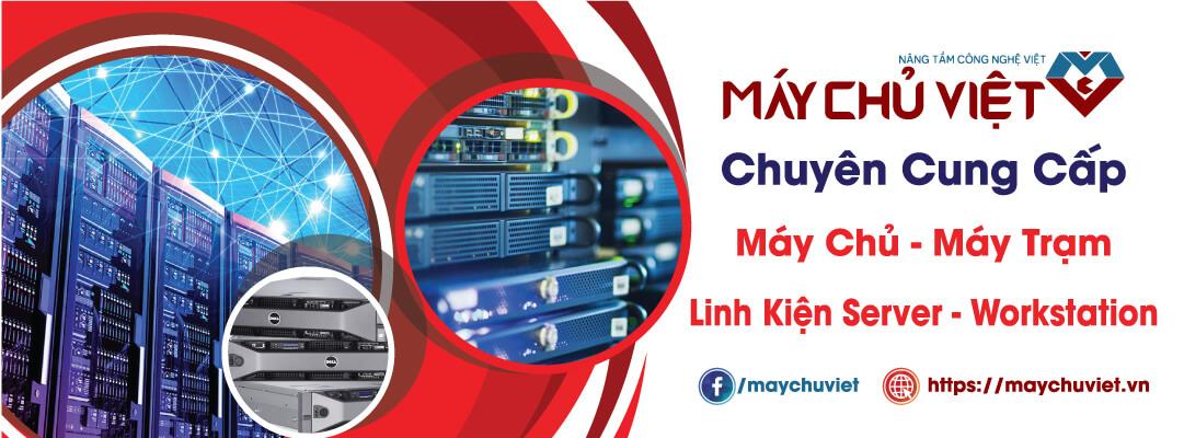 maychuviet banner 1
