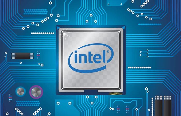 intel xeon e-2200 processor chinh thuc ra mat fea
