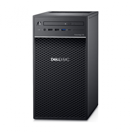 dell poweredge t40 tower server product img maychuviet