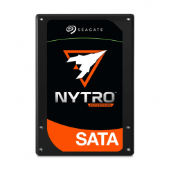 ổ cứng ssd seagate nytro 1551 240gb sata xa240me10003 maychuviet
