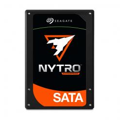 ổ cứng ssd seagate nytro 1551 3.84tb sata xa3840me10063 maychuviet