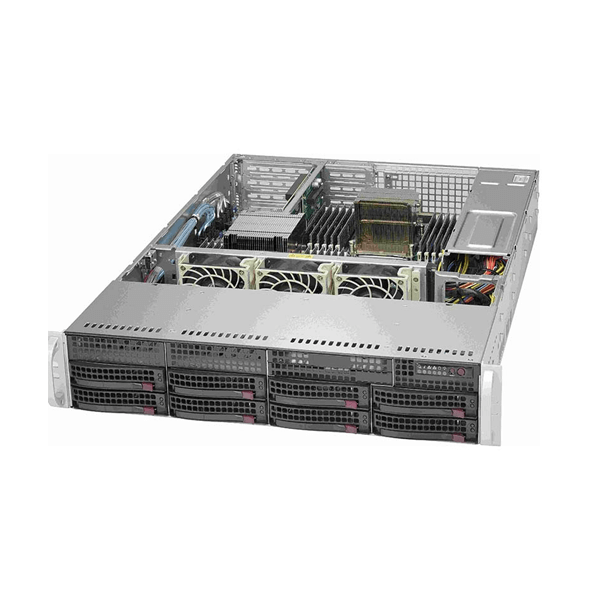 chassis supermicro cse-825tq-600lpb img maychuviet