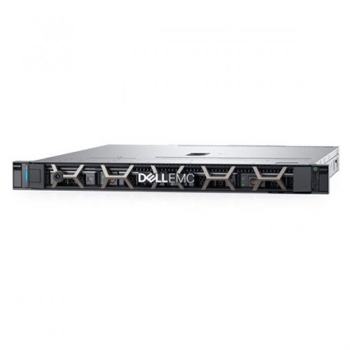 dell poweredge r240 rack server img maychuviet