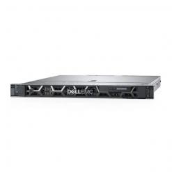 dell poweredge r6515 rack server img maychuviet