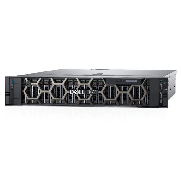 dell poweredge r7515 rack server img maychuviet